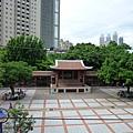 板穚農村公園.JPG