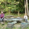 石椅.JPG