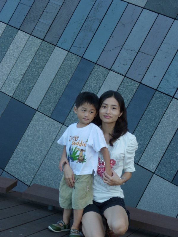 蘭陽博物館 (3).JPG