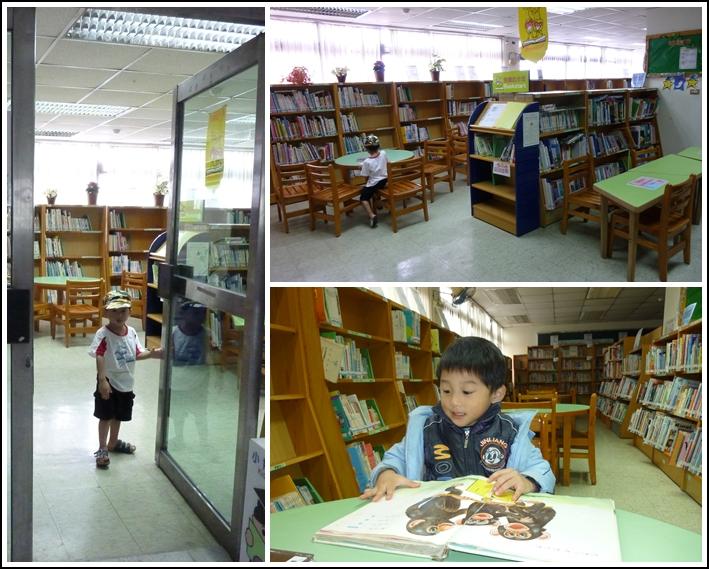 兒童閱覽室3.JPG