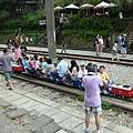勝興小火車5.JPG