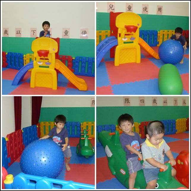 四歲幼兒遊戲區3.jpg