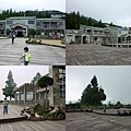 太平山莊服務站.JPG