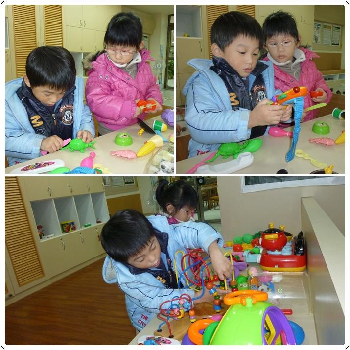 玩玩具6.jpg