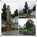 太平山樹標2.JPG