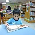 兒童閱覽室2.JPG