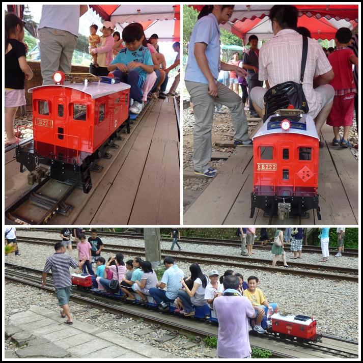 勝興小火車2.jpg