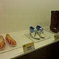 巧克力鞋.JPG