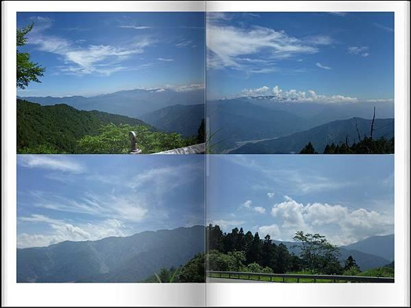 太平山見晴.jpg