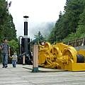 集材機具4.JPG