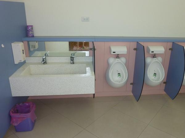 童趣廁所.JPG