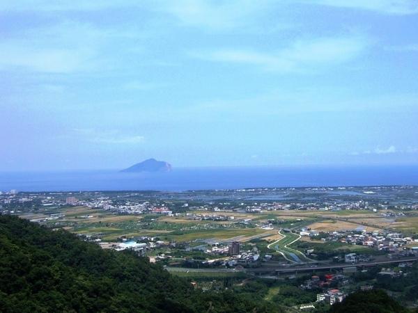 龜山島.JPG