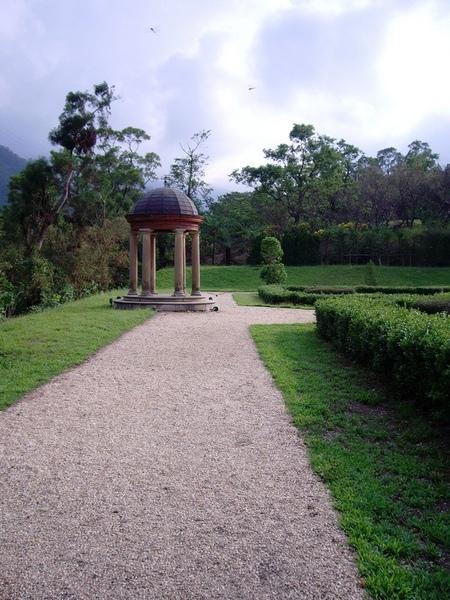 英式庭園.JPG