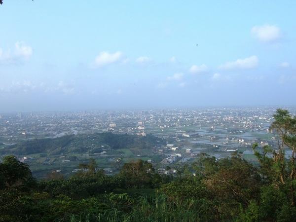 觀景台.JPG