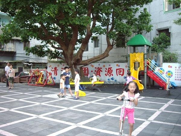飛駝公園.JPG