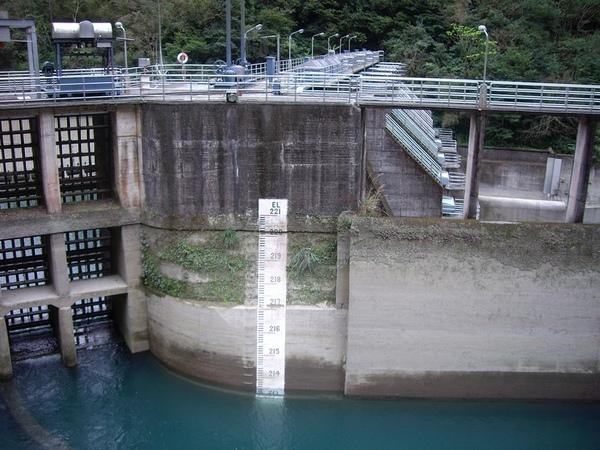 水壩.JPG