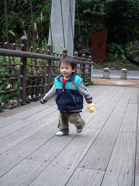 信賢吊橋.JPG