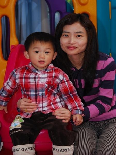 米拉母子 (5).JPG