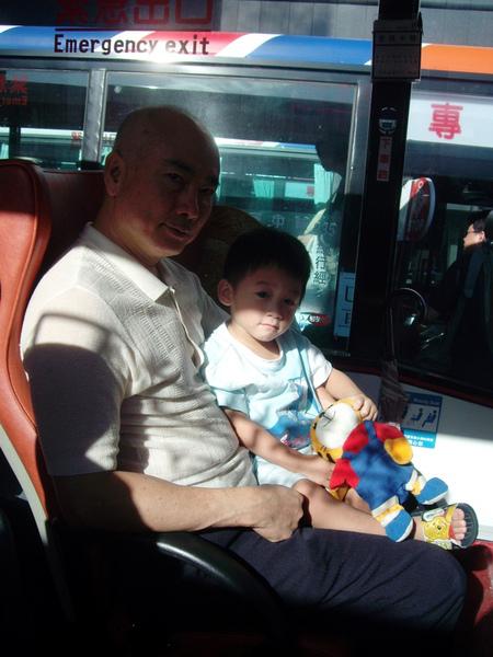 包公車.JPG