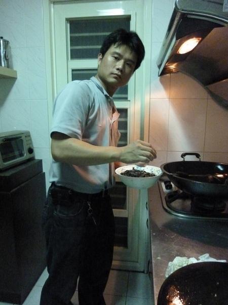 煮夫2.JPG