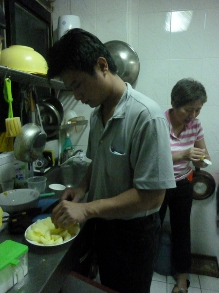 煮夫3.JPG