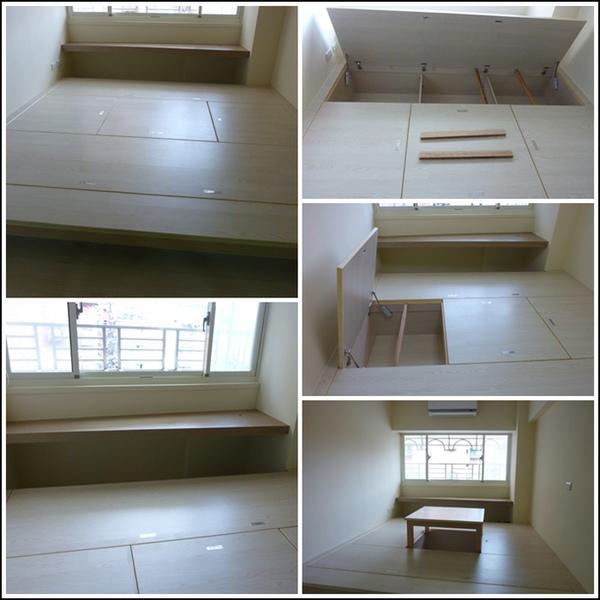 和室地板收納.jpg