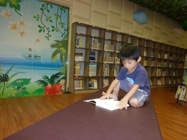 讀書樂3.JPG