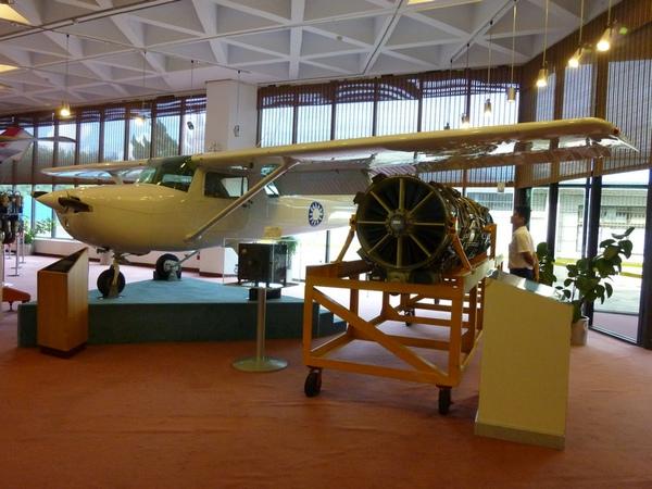飛機展示2.JPG