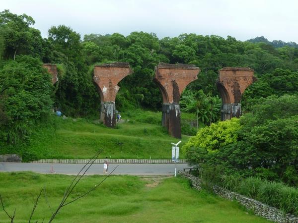 龍騰斷橋4.JPG
