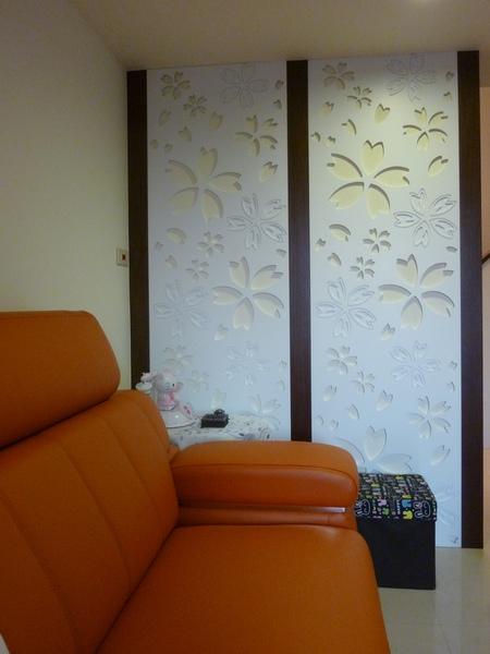 雕刻櫻花板.JPG