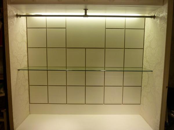 兩用展示櫃2.JPG
