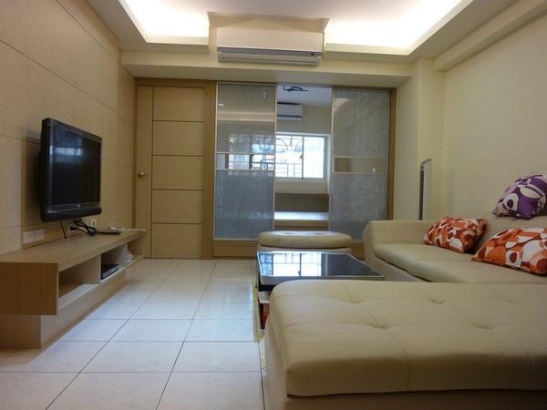 客廳與和室.JPG