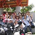 102_0222.JPG