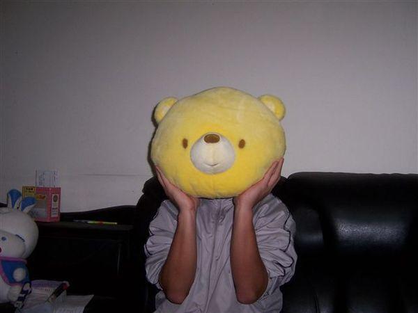 熊頭阿迪.JPG