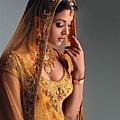 aishwarya69.jpg