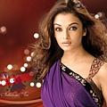 aishwarya76.jpg