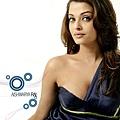 aishwarya78.jpg