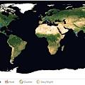 080818部落格訪客地圖.jpg