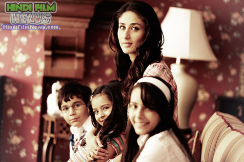 we_are_family_kajol_kareena_arjun_still01.jpg