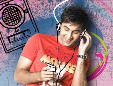 Ranbir-Kapoor3.jpg