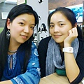 NA201111131922300060-62-000000.jpg