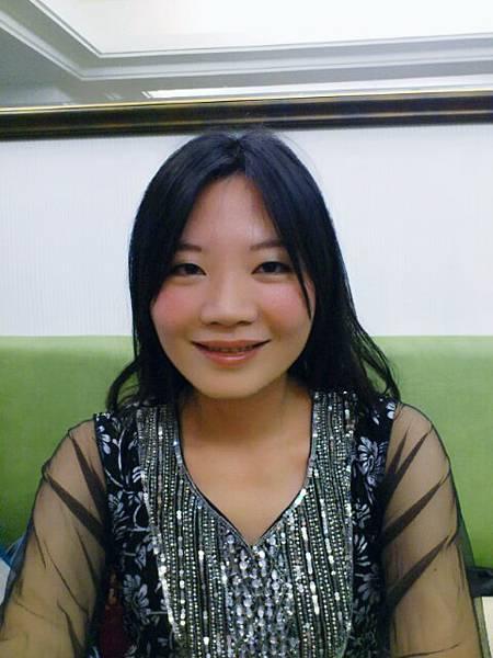 NA201111131855080042-62-000000.jpg