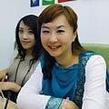 NA201111131854210020-62-000000.jpg