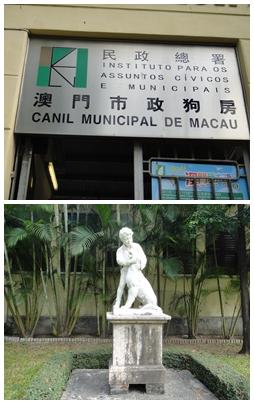 MACAU010.jpg