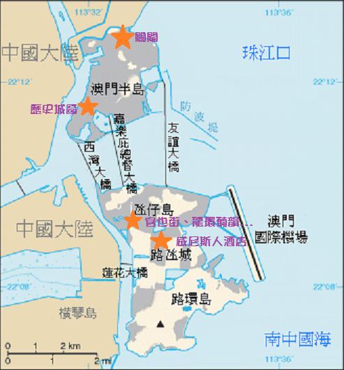 Mo_map2