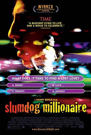 slumdog_millionaire-2