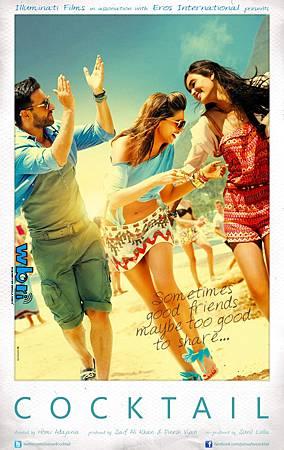 cocktail-2012-hindi-movie-poster-wallpaper