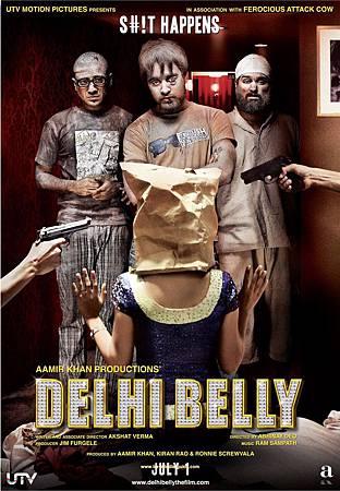 delhi-belly-movie-wallpaper-GFX