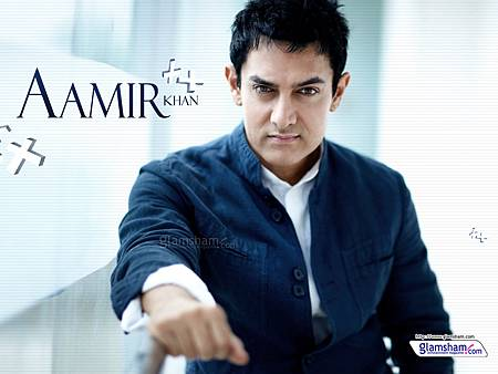 aamir-khan-wallpaper-29-12x9