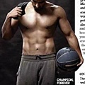 arjun-kapoor-shirtless-hot-body-show-photo-shoot-men039s-health-may-2013-issue